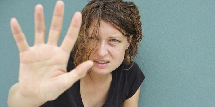 Viol : pour 19% des Français lorsqu'une femme dit non à une relation sexuelle elle veut en fait dire oui