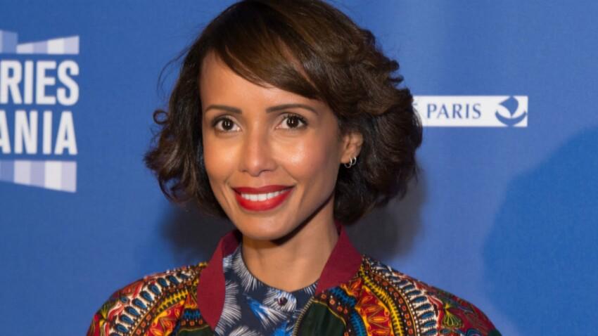 Sonia Rolland (Miss France 2000), attaquée par le Front National pour sa couleur de peau