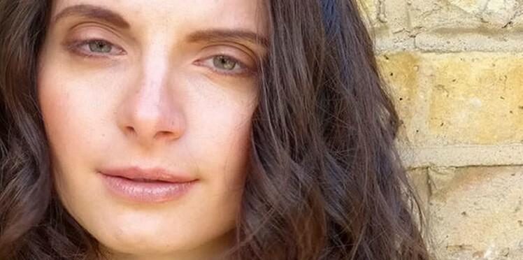 Sophie Lionnet : en pleurs, l'accusée avoue l'avoir frappée avec un câble électrique