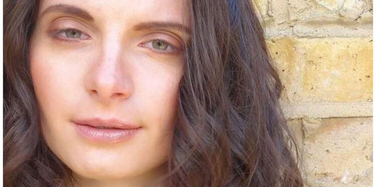 Sophie Lionnet: L'autopsie de la jeune fille au pair assassinée révèle son calvaire