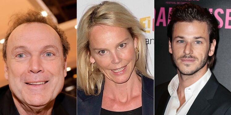 Sosies de stars : ces célébrités qui se ressemblent