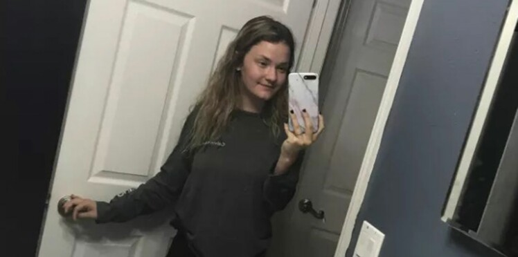 Un proviseur oblige une lycéenne américaine à coller des pansements sur ses tétons