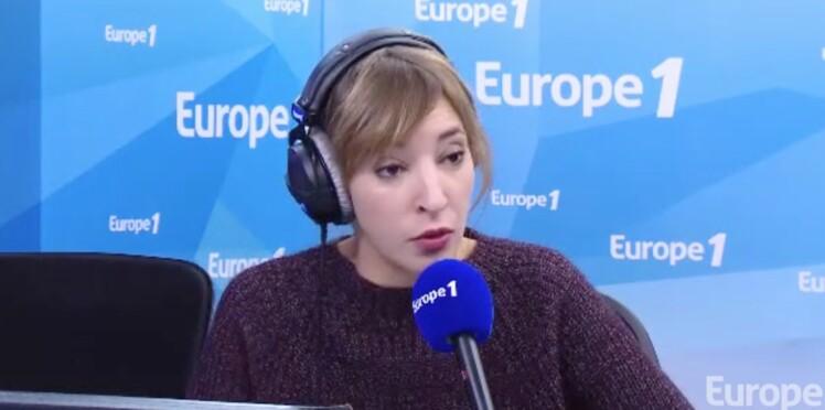 Soutien à la journaliste Nadia Daam, menacée de mort et de viol pour avoir dénoncé des trolls sexistes