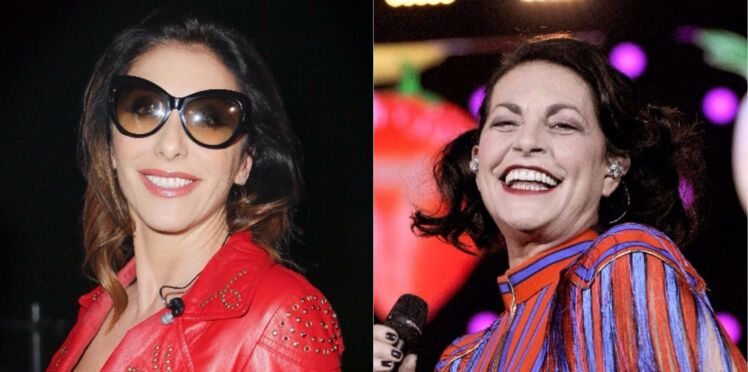 Stars 80 : l'ex-producteur évoque la jalousie entre Lio et Sabrina