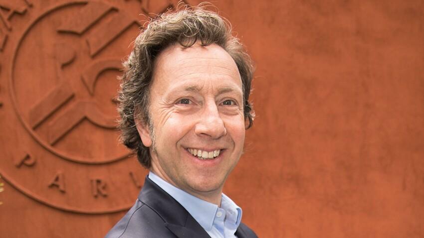 Stéphane Bern : qui est son compagnon depuis plus de dix ans, Cyril Vergniol?