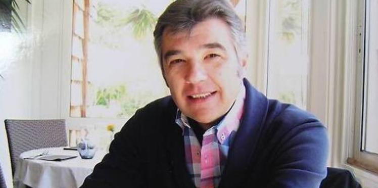 Stéphane Hache, victime oubliée des attentats de Paris