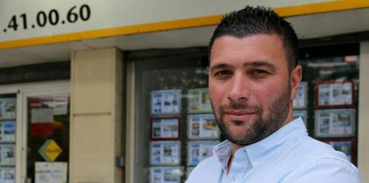 Stéphane Plaza : un candidat de Chasseurs d'appart' attaque l'émission