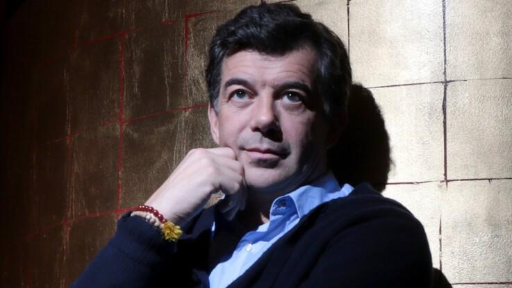 """Stéphane Plaza dans le viseur du CSA suite à des remarques sexistes dans """"Chasseurs d'appart"""""""