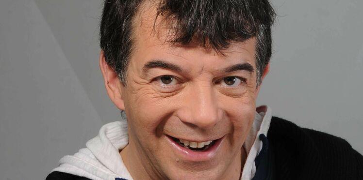Stéphane Plaza se confie sur ses préférences sexuelles