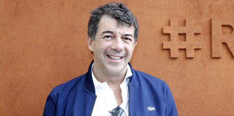 Stéphane Plaza répond aux accusations de sexisme dans Chasseurs d'appart