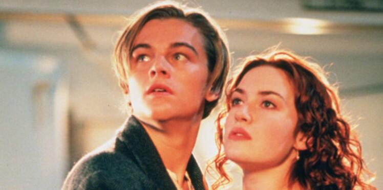 """Un homme affirme avoir inspiré le personnage de Jack dans """"Titanic"""" et réclame 300 millions de dollars"""
