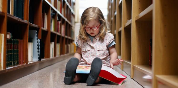 Princesses ou mamans, les stéréotypes féminins dans les manuels scolaires de CP perdurent