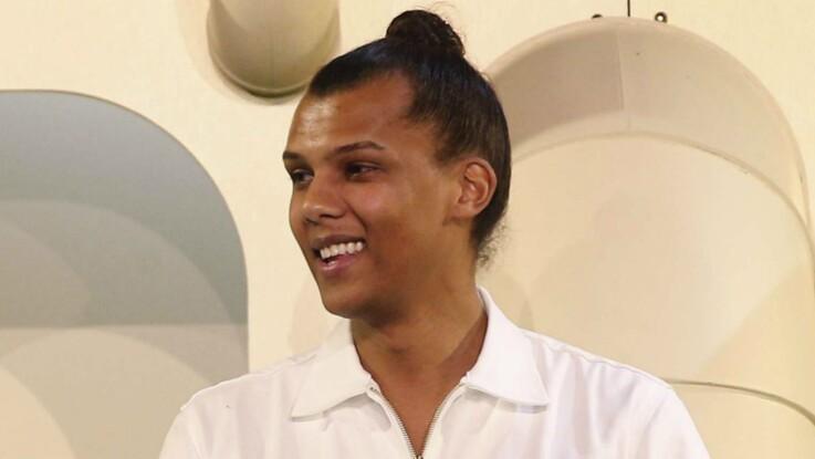 Stromae se livre sur son état de santé et sa prise de distance avec la scène
