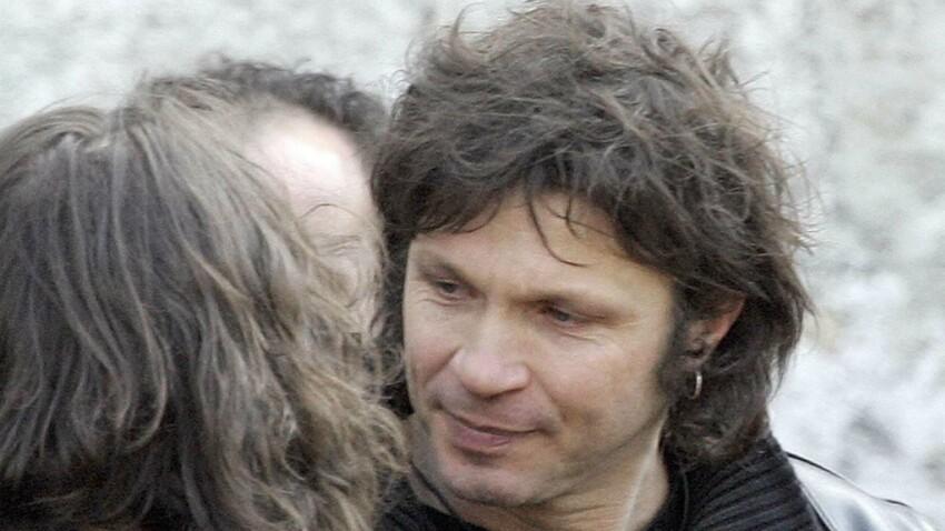 Suicide de Krisztina Rady : Bertrand Cantat demande à parler à la police