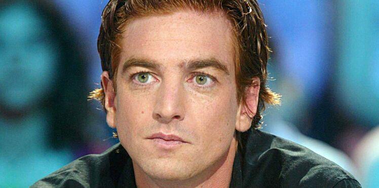 """Mort de Ludovic Chancel : """"ce n'est pas un suicide. C'est un accident."""""""