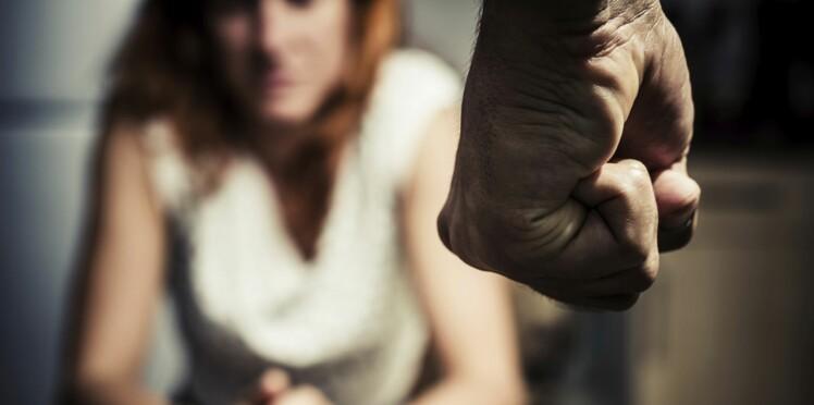 La vidéo choc du Superbowl 2015 contre les violences conjugales