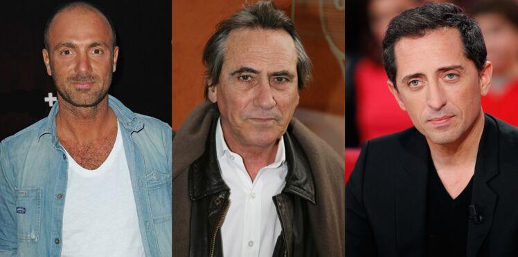 SwissLeaks : les stars françaises impliquées dans le scandale