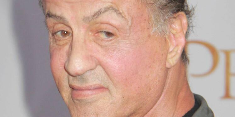 Sylvester Stallone, accusé d'agression sexuelle sur une adolescente de 16 ans
