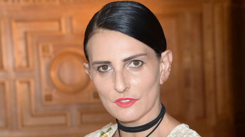 Le coup de gueule de Sylvie Ortega Munos, la compagne de Ludovic Chancel