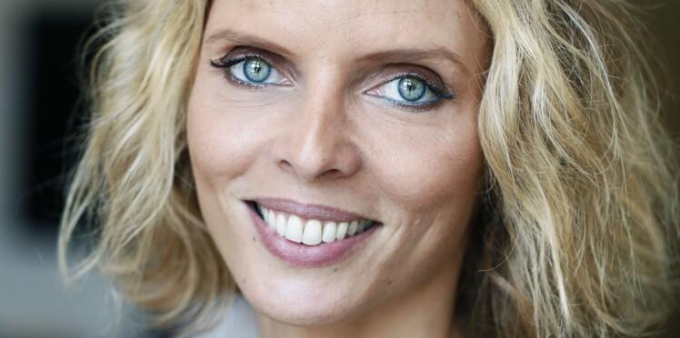 Sylvie Tellier dévoile un cliché inédit de sa fille, Margaux