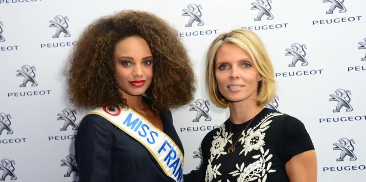 """Sylvie Tellier explique les interdictions imposées aux Miss France pour éviter de passer pour des """"filles légères"""""""