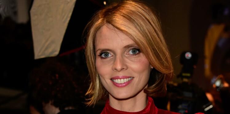 Sylvie Tellier : sa fille hospitalisée d'urgence après avoir avalé la fève