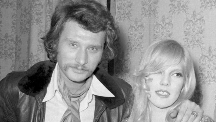"""Sylvie Vartan, son avocat témoigne : """"Elle ne s'est jamais servie de Johnny Hallyday"""""""