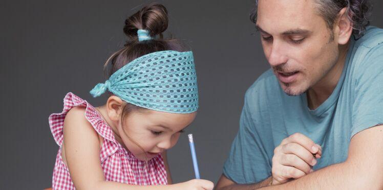 Ménage, cuisine, devoirs des enfants: il paraît que les pères en font plus!