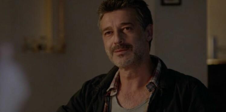 Stéphane Blancafort (Tandem) : 5 choses à savoir sur l'acteur