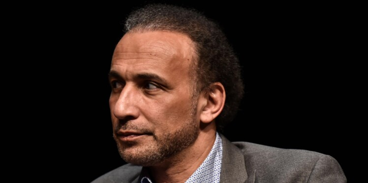 Tariq Ramadan : accusé de viols, il nie en bloc et demande sa libération