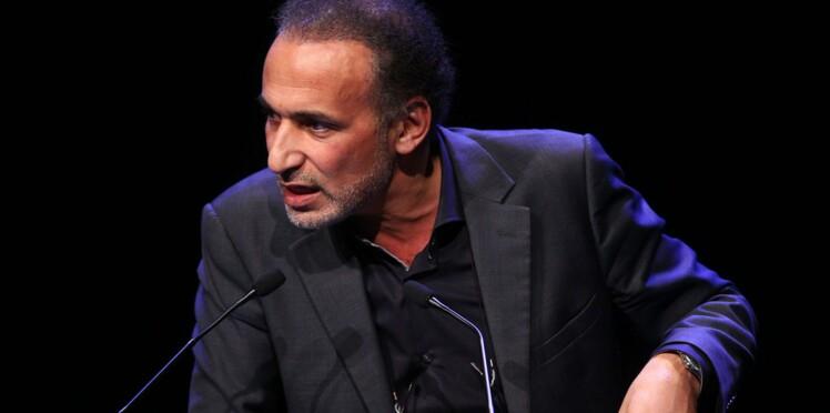 Accusation de viols: le détail intime sur Tariq Ramadan que révèle une plaignante