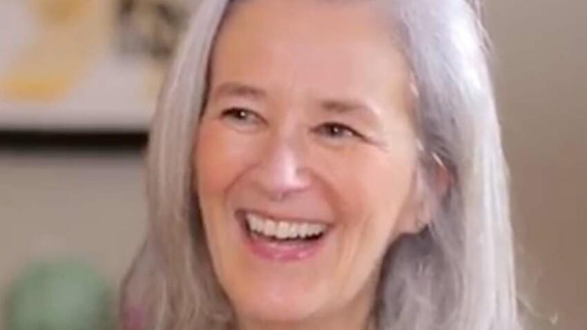 """Tatiana de Rosnay: """"C'est incroyable que des homosexuels soient rejetés par leur famille en 2018 """""""