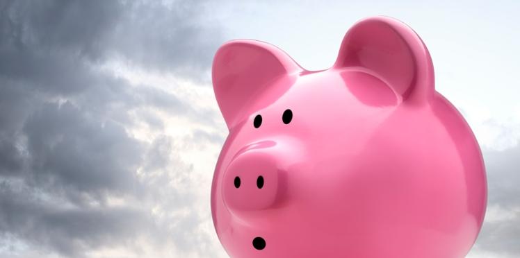 Le Livret A à 1,25%, des miettes pour les épargnants