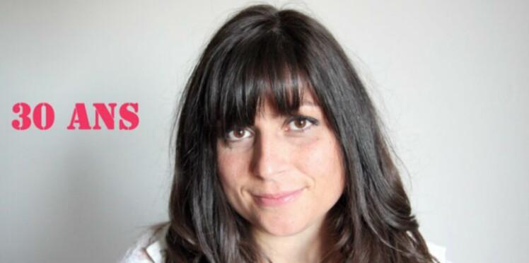 """Bref, j'ai 30 ans"" : le témoignage de Debohra, blogueuse trentenaire"