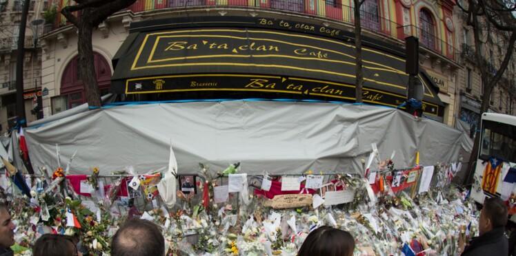 Les victimes des attentats, livrées à elles-mêmes, créent leur association