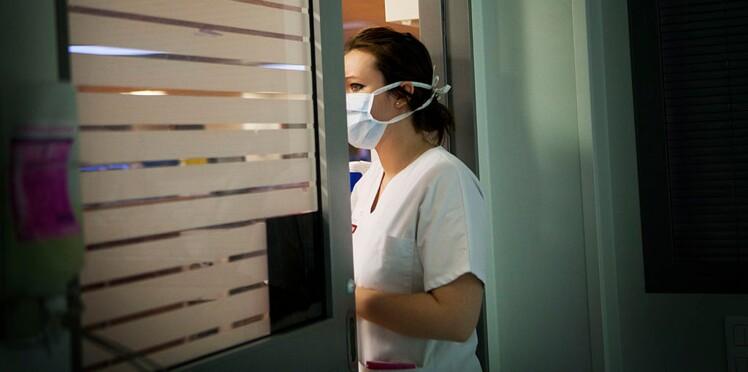 Quand une infirmière rêve… Témoignage