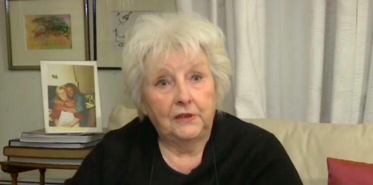 L'ancienne cuisinière de Johnny Hallyday raconte comment Laeticia a isolé son mari