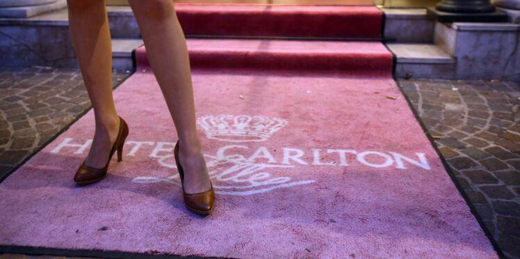 Procès de l'affaire Carlton : le témoignage poignant d'une ex-prostituée