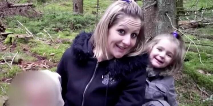 Cécile Bourgeon, la mère de la petite Fiona, a tenté de se suicider en prison