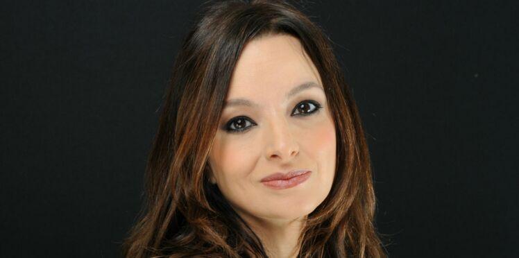 Affaire du testament de Johnny : Eliette Abécassis apporte son soutien à Laeticia Hallyday