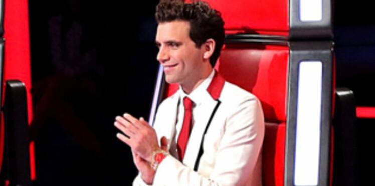 The voice : Mika lui aussi viré et déjà remplacé