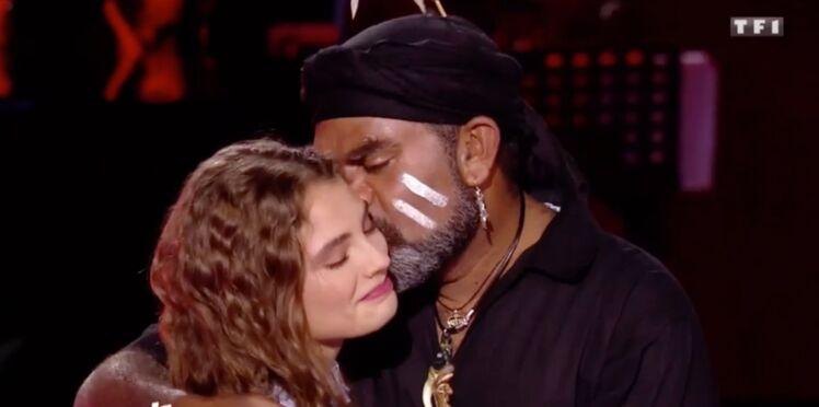 The Voice : qui sont Maëlle et Gulaan, dont le duo a ému la France entière ?