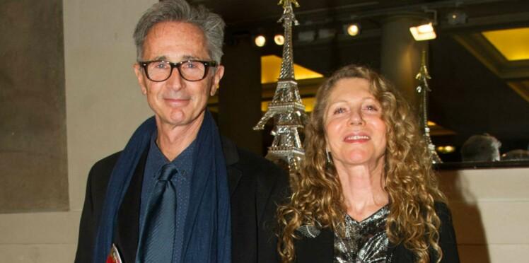 Thierry Lhermitte : qui est Hélène, sa femme qui partage sa vie depuis plus de 40 ans ?