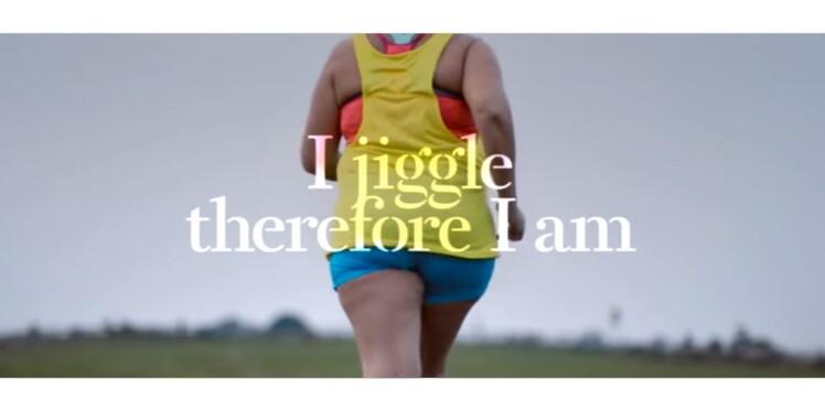 """""""This Girl Can"""" : la campagne qui donne envie de faire du sport !"""