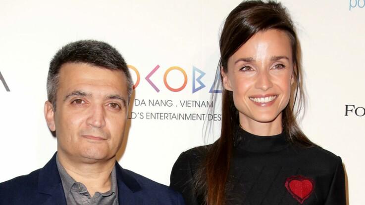 Thomas Langmann : Céline Bosquet, son épouse, porte plainte pour harcèlement et menaces de violences