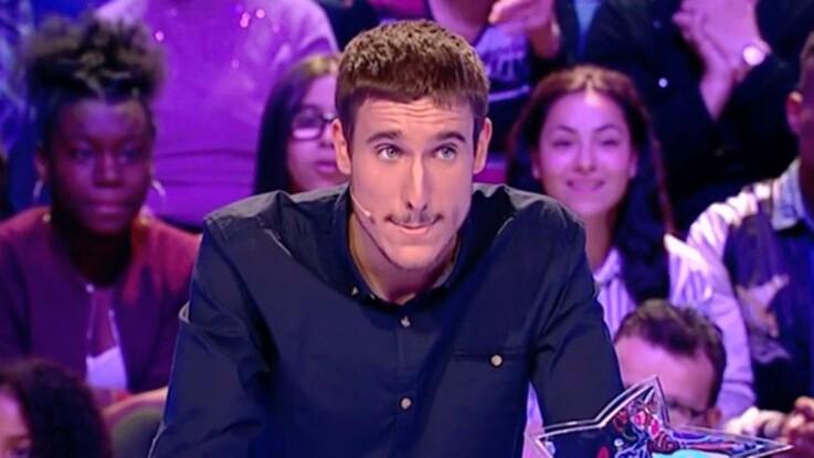 Les 12 coups de midi: Timothée éliminé et déjà de retour sur TF1 (vidéo)
