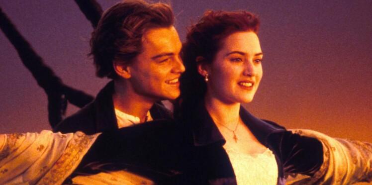 Titanic : un acteur a tenté d'étrangler sa femme qui voulait le quitter
