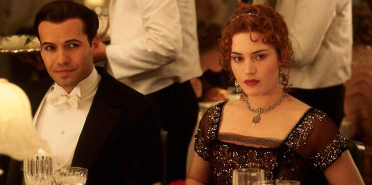 Titanic : les retrouvailles de  Leonardo DiCaprio, Kate Winslet et Billy Zane 20 ans après