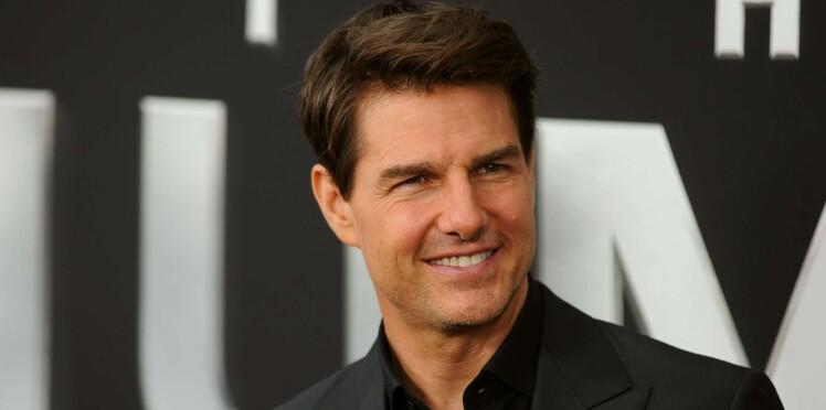 Tom Cruise, accusé d'être responsable de la mort de deux hommes sur le tournage d'un film