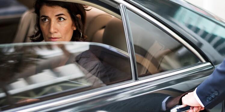 Le top 10 des objets insolites oubliés dans un Uber